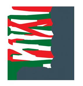 http://linc2016.eu/images/logo.png